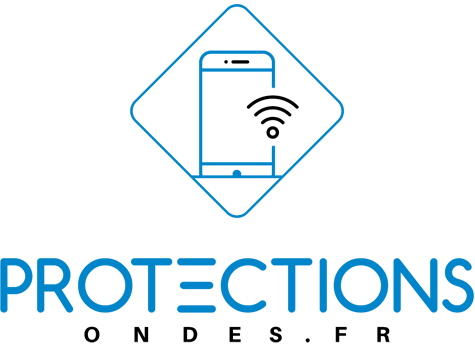 Protections-Ondes.fr Logo
